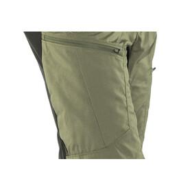 Lundhags Makke Shorts Men Forest Green